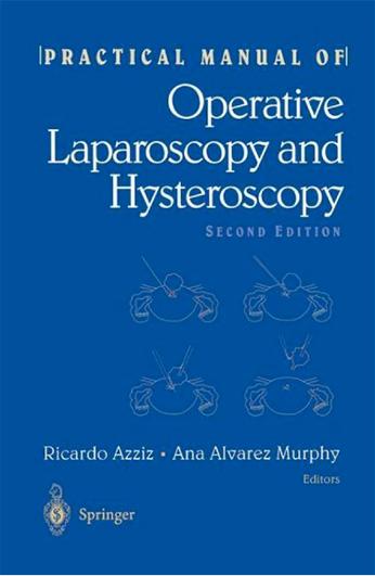 https://ricardoazziz.com/wp-content/uploads/2016/06/ricardo-azziz-operative-laparoscopy-hysteroscopy.jpg